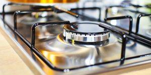 Conseils : Aménagement dans une petite cuisine