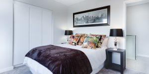 Conseils : Aménagez votre chambre, votre espace intime