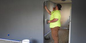 Projet de rénovation : Quelques conseils utiles