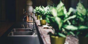 Comment savoir ce qu'il nous faut pour équiper la cuisine ?