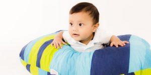 Un support moelleux pour soulager les nuits des futurs mamans