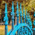 Un portail