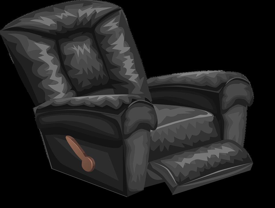 Les fauteuils de massage