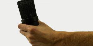 Pour les passionnés des nouvelles technologies : Bienvenue l'assistant vocal !