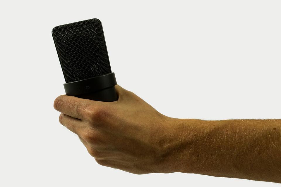 Assistant vocal