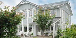 Travaux maison : Achetez une vieille bâtisse et faites là rénover