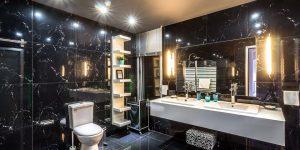 Décoration pour salle de bain : Le choix de mosaÏque