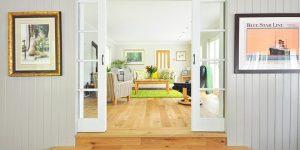 """La norme """"NF ameublement"""", la garantie d'un mobilier durable"""