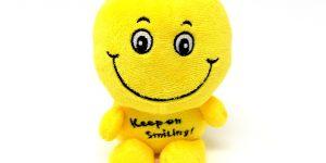 Comment rester de bonne humeur tout au long de la journée ?