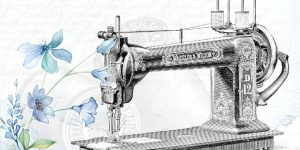 Machines à coudre et à broder : Le top des appareils en promotion