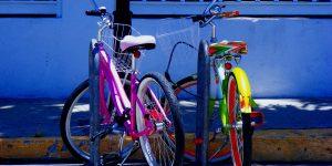 Les vélos électriques, pour vous faciliter la vie