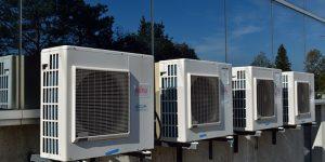 Vous recherchez quelqu'un de qualifié pour installer votre climatisation?