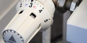 Comment rester bien au chaud et économiser de l'énergie?