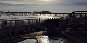 Le coût d'entretien de votre futur spa, un élément primordial dans la décision finale